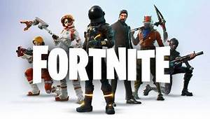 1000 Awesome fortnite Images on PicsArt