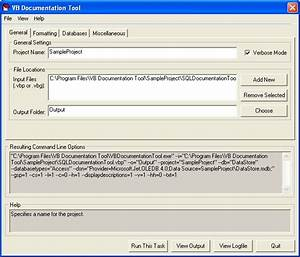 documentation free software downloads and reviews With sql server documentation tool free
