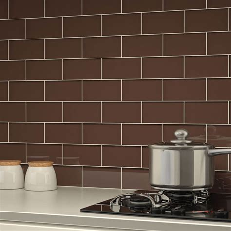 subway tile in kitchen backsplash 12 subway tile backsplash design ideas installation tips