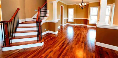 Sandless Floor Refinishing Reputation by Hardwood Floor Refinishing Dustless Vs Sandless