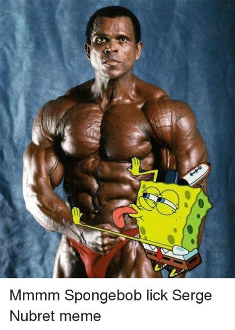 Spongebob Licking Meme - 25 best memes about spongebob lick spongebob lick memes