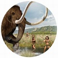 Stone Age For Kids | Stone Age Facts | DK Find Out