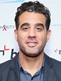 Bobby Cannavale | Disney Wiki | FANDOM powered by Wikia