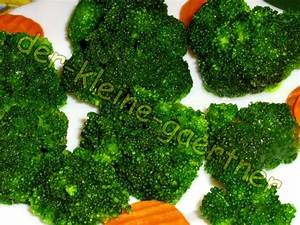Brokkoli Samen Kaufen : brokkoli broccoli 100 samen blumenkohl online kaufen auss en ~ Orissabook.com Haus und Dekorationen