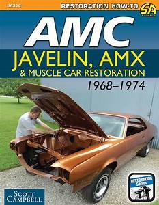 Parts  U0026 Accessories Amc Decoder Guide Manual Book American