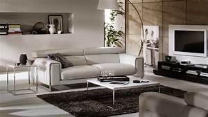 Divani e divani prezzi Divani Moderni