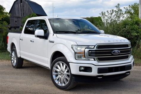 ford   price specs review release date