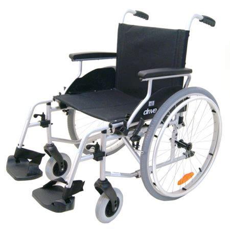 prijs rolstoel rolstoelen winkel in lelystad lichtgewicht met guntige prijzen