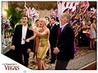 What Happens in Vegas - Ashton Kutcher Wallpaper (3325054 ...