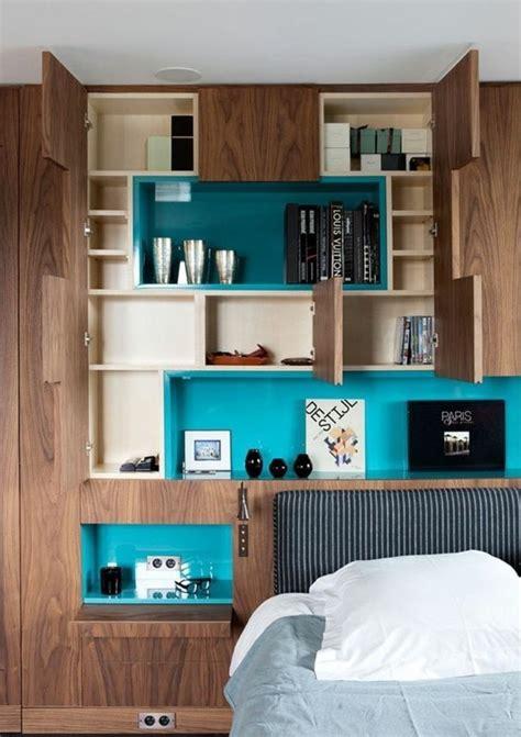 bureau avec rangement int馮r mur de rangement rangement bois de chauffage pour l int rieur en id es mur de rangement meilleures images d inspiration pour