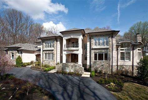 custom house builder about a r design luxury home builders in northern