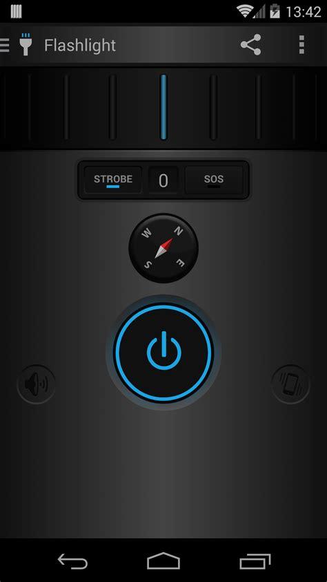 amazoncom multifunction led flashlight pro compass