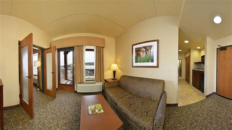 comfort suites canal park comfort suites canal park in duluth hotel rates