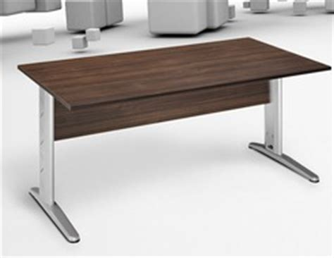 chaise de bureau bruneau achter chaises de bureau ergonomiques jm bruneau