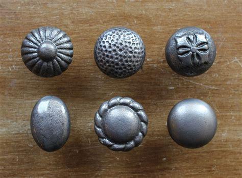 cast iron cabinet knobs antique cast iron door knobs handle cabinet cupboard