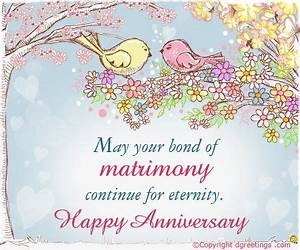 dgreetings send free anniversary greeting ecards With wedding anniversary cards to send online