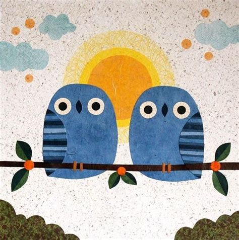 owl art  images  pinterest barn owls owls