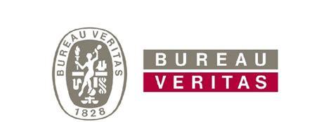 bureau veritas investor relations bureau veritas investor relations keywordsfind