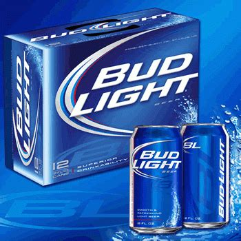 percentage in bud light ab inbev launches delivery app