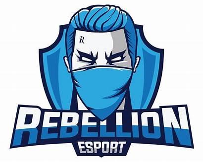 Rebellion Liquipedia Strike Counter Wiki Team