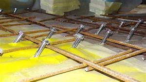 Teppichkleber Entfernen Holz : holz beton verbundtragwerk teil 2 holzbalkendecke ausgleichen schwingungen entfernen youtube ~ Orissabook.com Haus und Dekorationen
