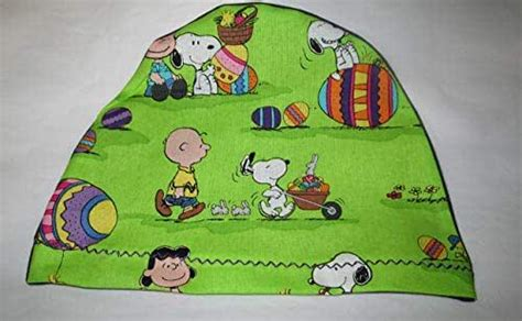 Amazon.com: Children's Kids Easter Snoopy Lightweight