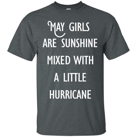 girls  sunshine mixed    hurricane