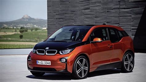 top 10 best selling electric vehicles in 2017 carspiritpk