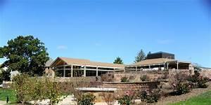 Ln Berechnen : harbour trees golf club golfplatz 333 regents park ln noblesville in vereinigte staaten ~ Themetempest.com Abrechnung