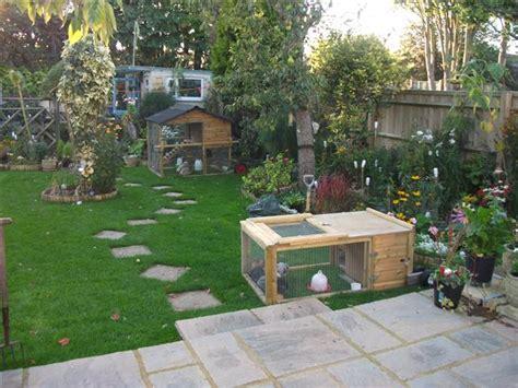sle of garden design chicken coop small garden chicken coop design ideas