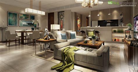 Esempi Arredamento Casa by Come Arredare Una Piccola Casa Al Mare Yy23 187 Regardsdefemmes