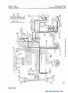 Kioti Dk45se Wiring Diagram Site