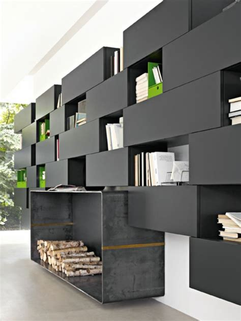 bureau etagere pas cher 25 best ideas about design pas cher on meuble