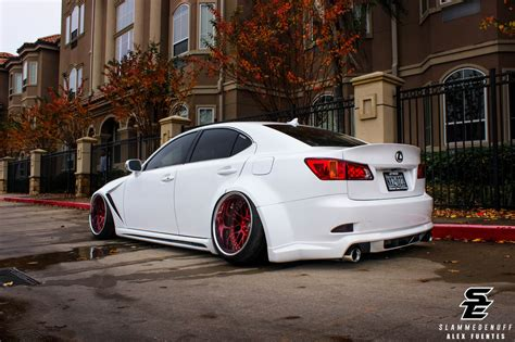 modified lexus is 250 modified lexus is250 4 tuning