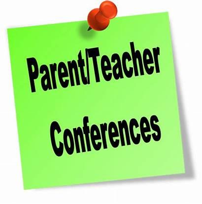 Clipart Conference Parent Teacher Conferences Cliparts Clip