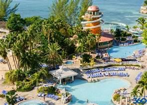 Ocho Rios Jamaica All Inclusive Resorts