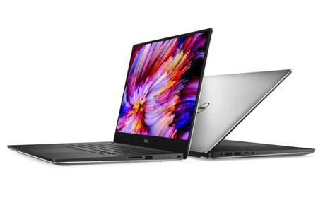 dell xps 15 deal save up to 900 on dell xps 15 and dell xps 13