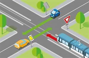 Intersection Code De La Route : transports en communs diff rences et r gles ornikar ~ Medecine-chirurgie-esthetiques.com Avis de Voitures