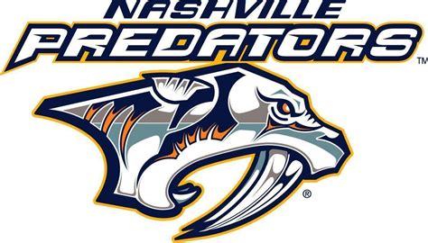 Get the predators sports stories that matter. Nashville Predators Wallpapers - Wallpaper Cave