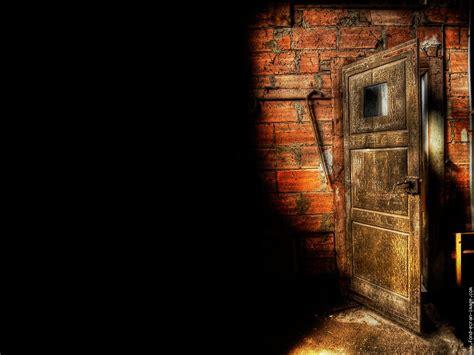 chambre qui fait peur photo porte qui fait peur 02 hdr objet fond