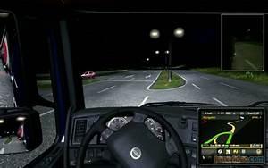 Jeux De Camion Ps4 : gameplay euro truck simulator 2 une pause bien m rit e ~ Melissatoandfro.com Idées de Décoration