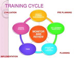 Management Training and Development