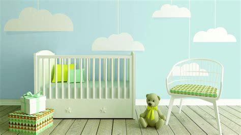 décorer une chambre de bébé peinture speciale chambre bebe raliss com