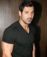 Bollywood Stars Bibliography: 05/17/14