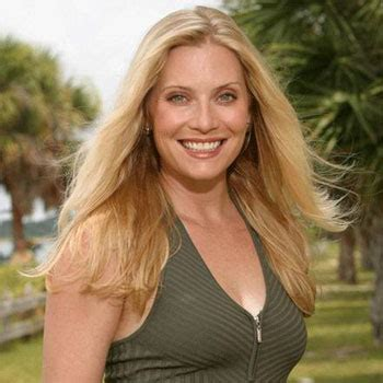 Emily Procter Bio - Born, age, Family, Height and Rumor