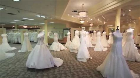 House Of Brides by House Of Brides Schaumburg Il
