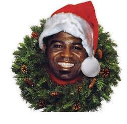 the record player no 5 santa claus go straight to the ghetto james brown