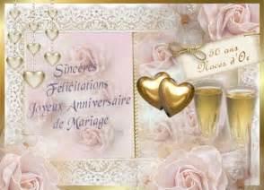 2 ans de mariage carte 50 ans de mariage invitation mariage carte mariage texte mariage cadeau mariage