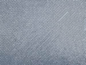 Image Gallery microsoft textures