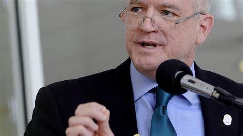 CCU chairman pledges money toward football stadium project ...